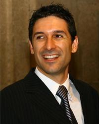 Hector Gomez