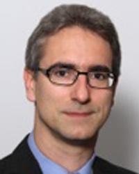 Marc Himmelbach