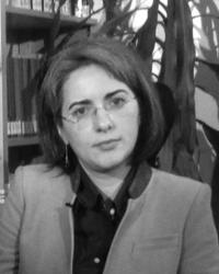 Monica Brinzei