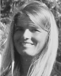 Nicole Grobert