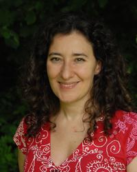 Zeila Zanolli