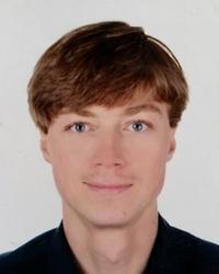Andreas Fichtner