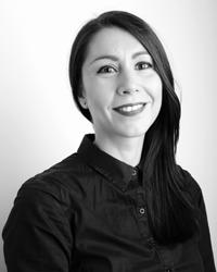 Gemma Modinos