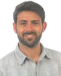 Lino Camprubi
