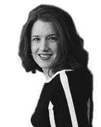 Lydia Schumacher