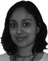 Mangala Srinivas