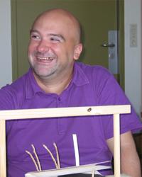 Adinel Dinca