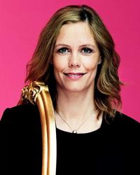 Karina Lykke Grand