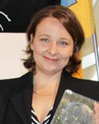 Katalin Barta
