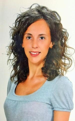 Giuliana Grancini